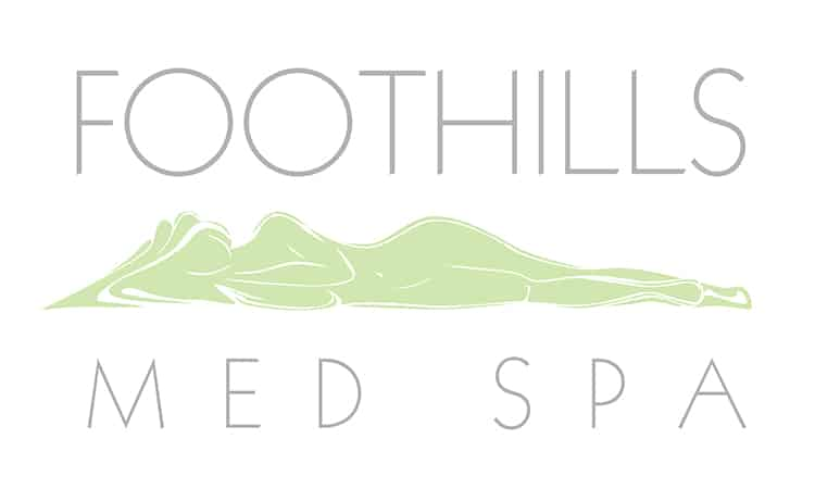 Foothills Med Spa