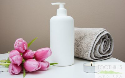 Why The Growing Popularity For Med Spas?