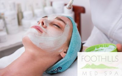 Tips and Tricks to Maintaining Your Youthful Look